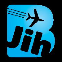 Burza Jihlava logo